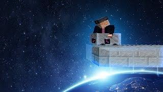 GAAT DIT GOED?! - Minecraft Survival #235