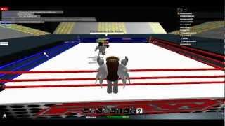 roblox svr 2011 part 2