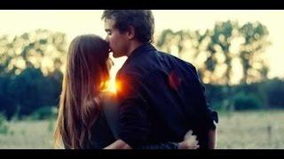 Baixar Promessas Impossíveis - Yuri & Rafael (Part. Santorine)