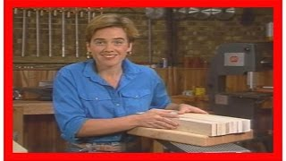 Small Woodworking Projects--simple Woodworking Projects For Beginners [2 Of 3]