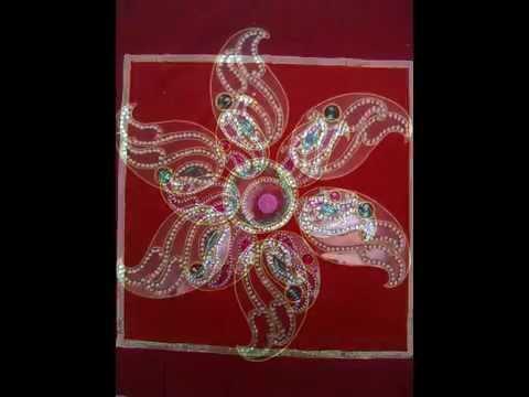 diwali  decorative  rangoli  images designs diwali  stensil  stickers makers  manufacturers