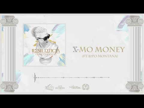 10. Mo Money // Coko Yamasaki ft. Bipo Montana // #Resiliencia