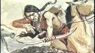 Unit 1 Plains Indians