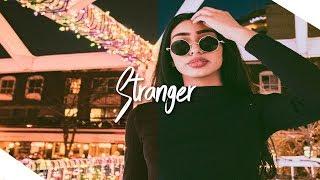 Suprafive & Nesco - Stranger