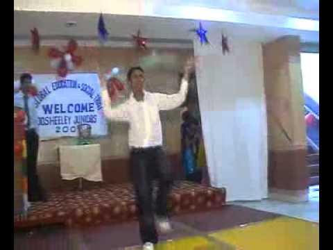 Deepak Sexy Dance.mp4