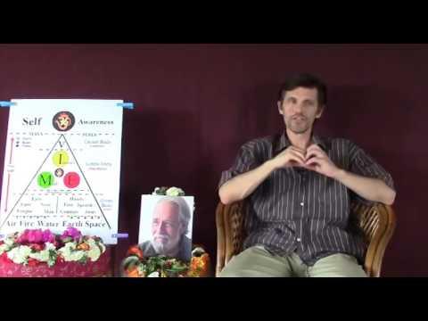 Karma Yoga in Daily Life