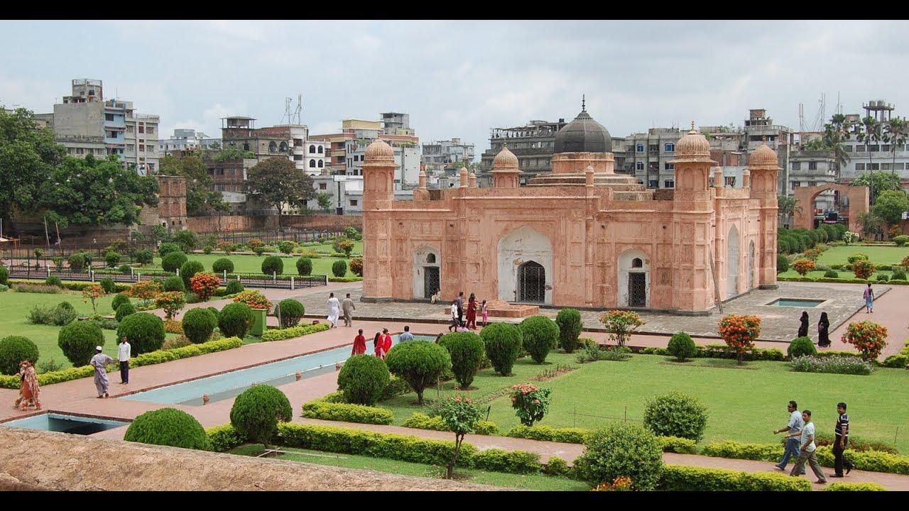 Escorts Dhaka