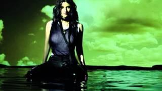 Laura Pausini | Yo canto