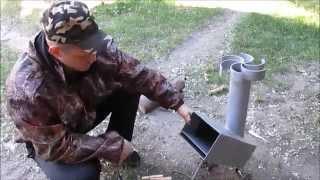 ракетная печь сделай сам(, 2015-06-06T16:07:50.000Z)