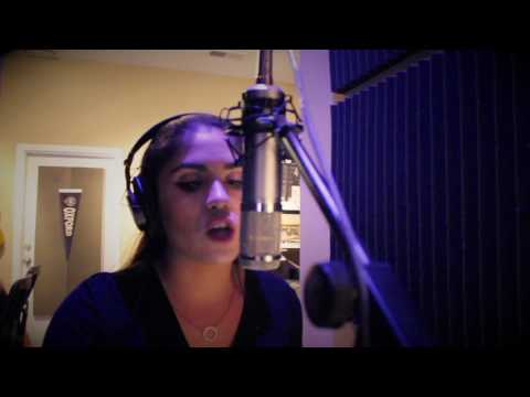 Church Bells - Carrie Underwood (official Cover By Sophia Bollman)