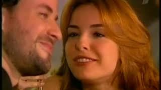 Женщины в любви (160 серия) (2004) сериал