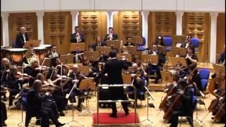 Beethoven | Symphony No.7 - III. Presto