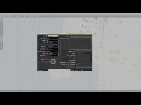 dayz helicopter controls with 6muna Usv0q on A6N5BY1sSJU as well  together with Dayz Arma 2 Plane Tutorial How To Control Fly And Land also 2169 Bird Simulator Spectator Mode Bug moreover Arma 3 Download.