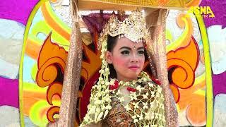 Download Di grayang langka  | PUTRA TRIO MUDA | Dangdur Gabuswetan Indramayu