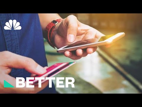 How To Protect Yourself From Government Phone Scams   Better   NBC News