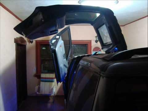 Hqdefault on 94 Ford Explorer