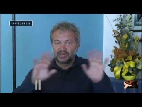 Claudio Borghi Aquilini - Ius Soli - Prima I Disoccupati - Barriere 22/08/2017