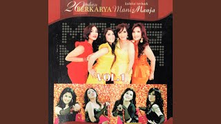 Download Mp3 Bisikanlah Dia