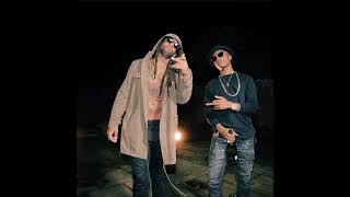 Wizkid ft. Ty Dolla Sign - Highgrade (Produced By Mut4y)