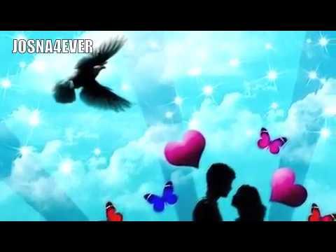 Tumake Chai EI Bosonte By Chondon Sinha ~ Bangla Song