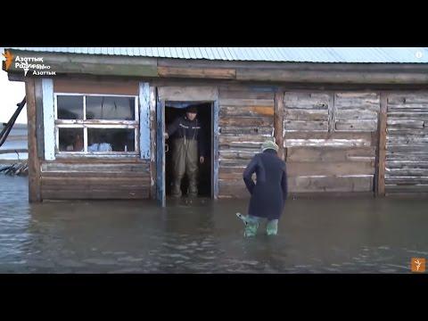 интим знакомства казахстан петропавловск