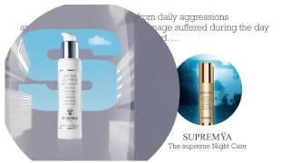 Sisley Cosmetics - All Day All Year - Supremÿa Thumbnail