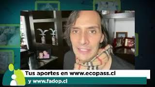 4 Yuri y Rodrigo Espinoza