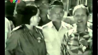 Biệt động Sài Gòn - Gia Định 2