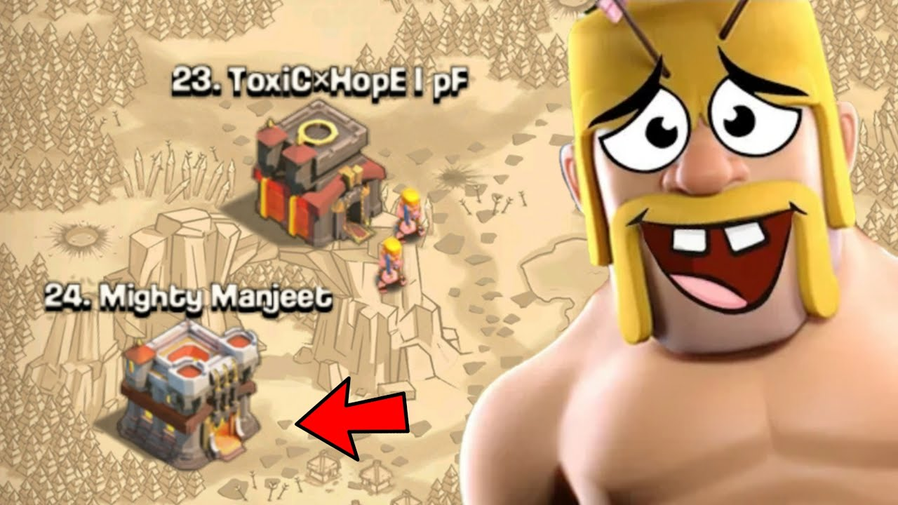 Engineers Bases are Back 2020 - Clash of clans (COC)