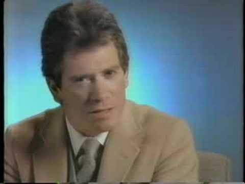 80's Commercials Vol. 15