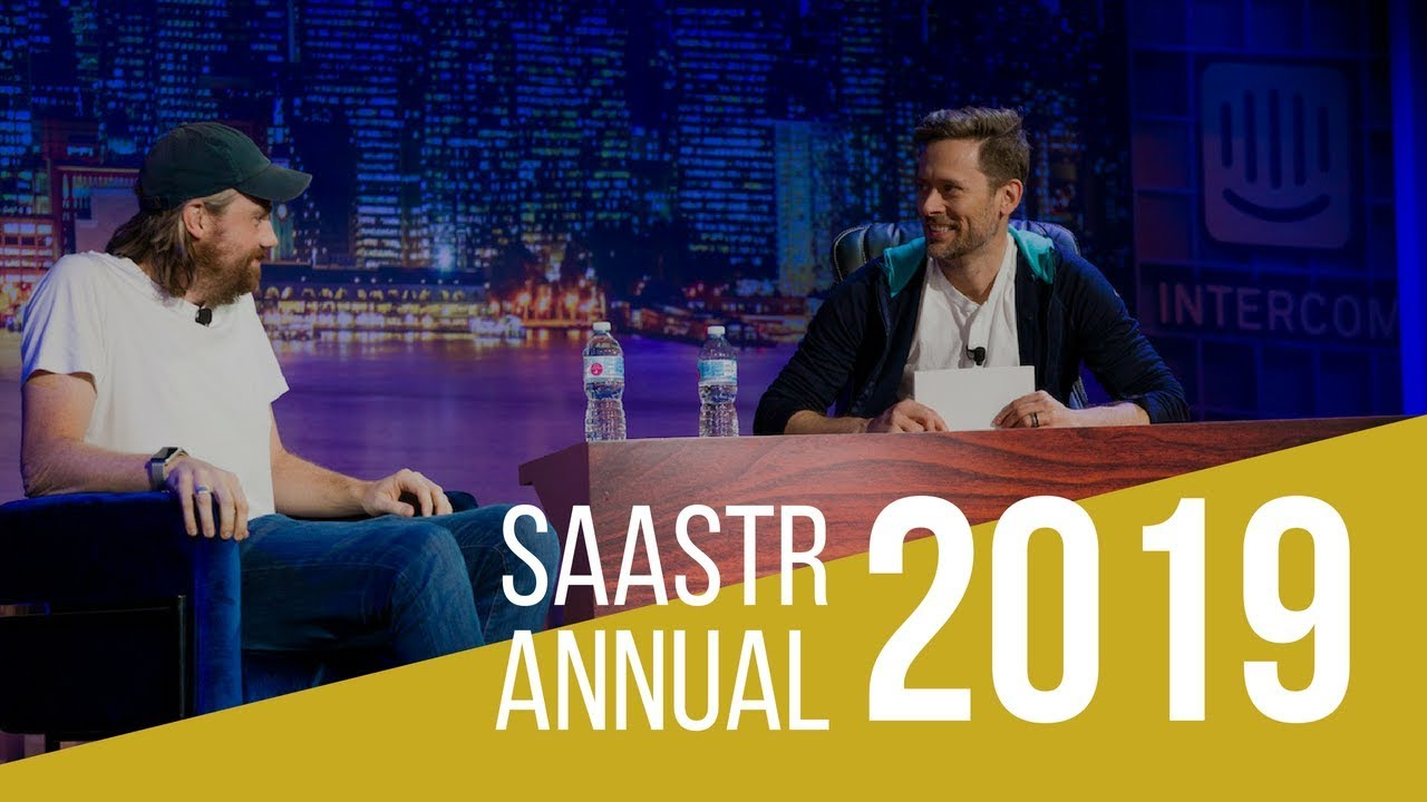 Top Sales Conferences and Events You Can't Miss in 2019