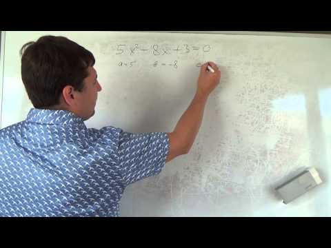 К уроку - Математика, алгебра, геометрия - Сообщество