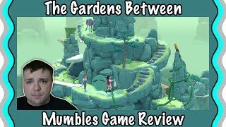 The Gardens Between - Buy or Pass? - MumblesVideos Game Review
