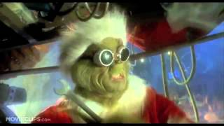 The Grinch - A Case Study Antisocial Personality Disorder