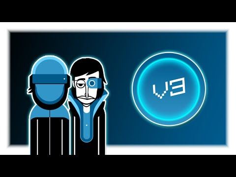 Incredibox V3: 'Sunrise' - New Beats!