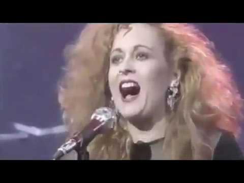 La La La Love Song (piano version) - YouTube