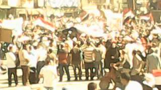 Repeat youtube video MOV0024A _المحلة الكبرى - مصر-Mahalla Al Kubra - Egypt   28/06/2013