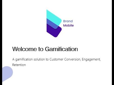 Leveraging Gaming for Marketing: The Brand Mobile Africa Approach - YouTube
