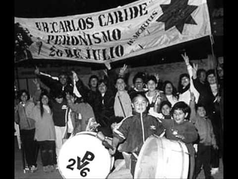 9) EVA SIN CEMENTERIO (JUAN CARLOS DESTEFANO).wmv