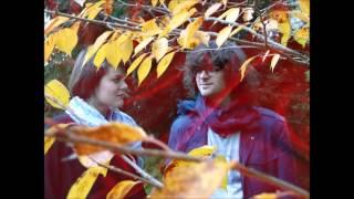 The Body Breaks - Velvet Duet (Devendra Banhart)