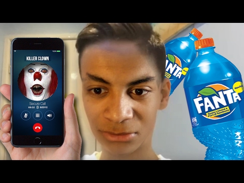 Calling DURV *OMG HE ACTUALLY ANSWERS!!!* Not Clickbait