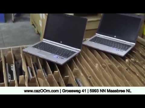 A grade notebooks cazoom.com
