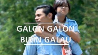 Video FTV SCTV : Galon Galon Bikin Galau download MP3, 3GP, MP4, WEBM, AVI, FLV Juli 2018