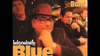 Duke Robillard Patrol Wagon Blues