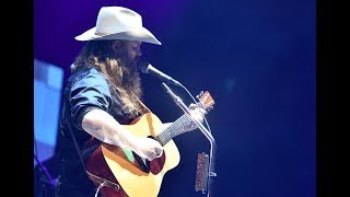 Chris Stapleton From A room Volume 2 Review