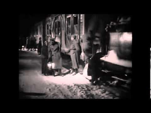 The Red Danube (1949) 10/12