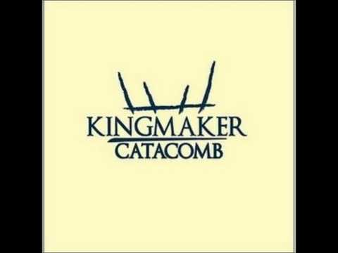 KINGMAKER - Fuel