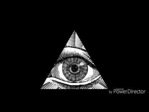 ZapP Feat Pacea__VDPT  Ytk (2018)