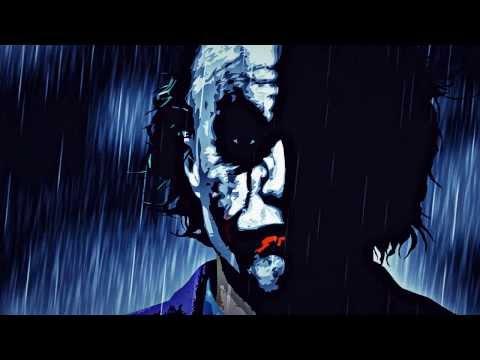 Клип Bad Company - Stranger Than Fiction