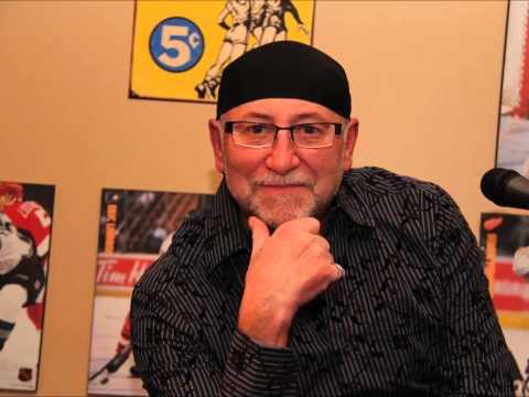 Michel LemieuxYOUR MAN Interpretté par Michel Lemieux chanson de Josh Turner